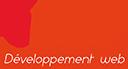 iDev – Création de site Internet à Montmorillon et Poitiers (86)